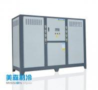 非标工业制冷设备