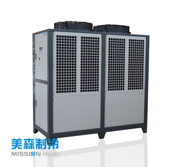 如何预防高低温试验箱压
